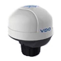 VDO AquaLink NAV Sensor 360