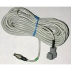 VDO Sumlog Connecting Cable 9 Meter