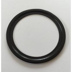 VDO ViewLine 52 mm Spinlock fastening nut
