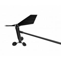 VDO AcquaLink NMEA-2000 Wind Sensor Short