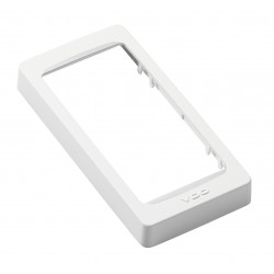 Veratron AcquaLink Bezel NavControl White Retail Package