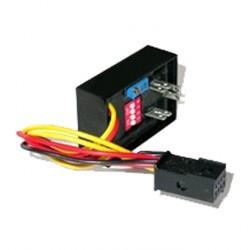 Veratron ViewLine Make Point Warning Switch - 12 Volt DC