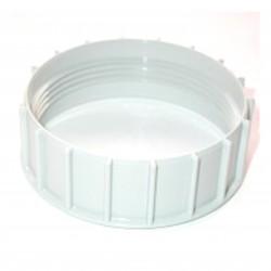 VDO ViewLine 85 mm Spinlock Fastening nut