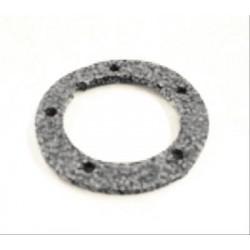 VDO 54 mm Seal cork-rubber for fuel level sender