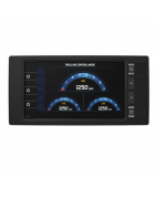 "7"" Multifunction displays"