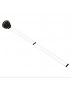Waste Water Sensors 4-20mA